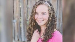 Residents of a small town in northern Utah struggled to comprehend Wednesday why two teenage boys plotted to rob and kill a 14-year-old girl before shooting her in the head and leaving her critically wounded in a ditch, according to prosecutors.