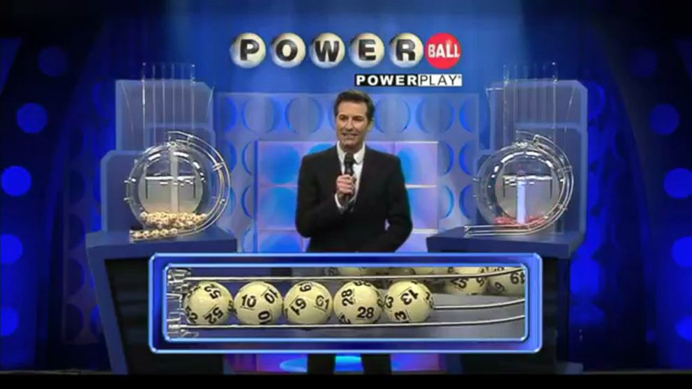 how to play wa lottery powerball