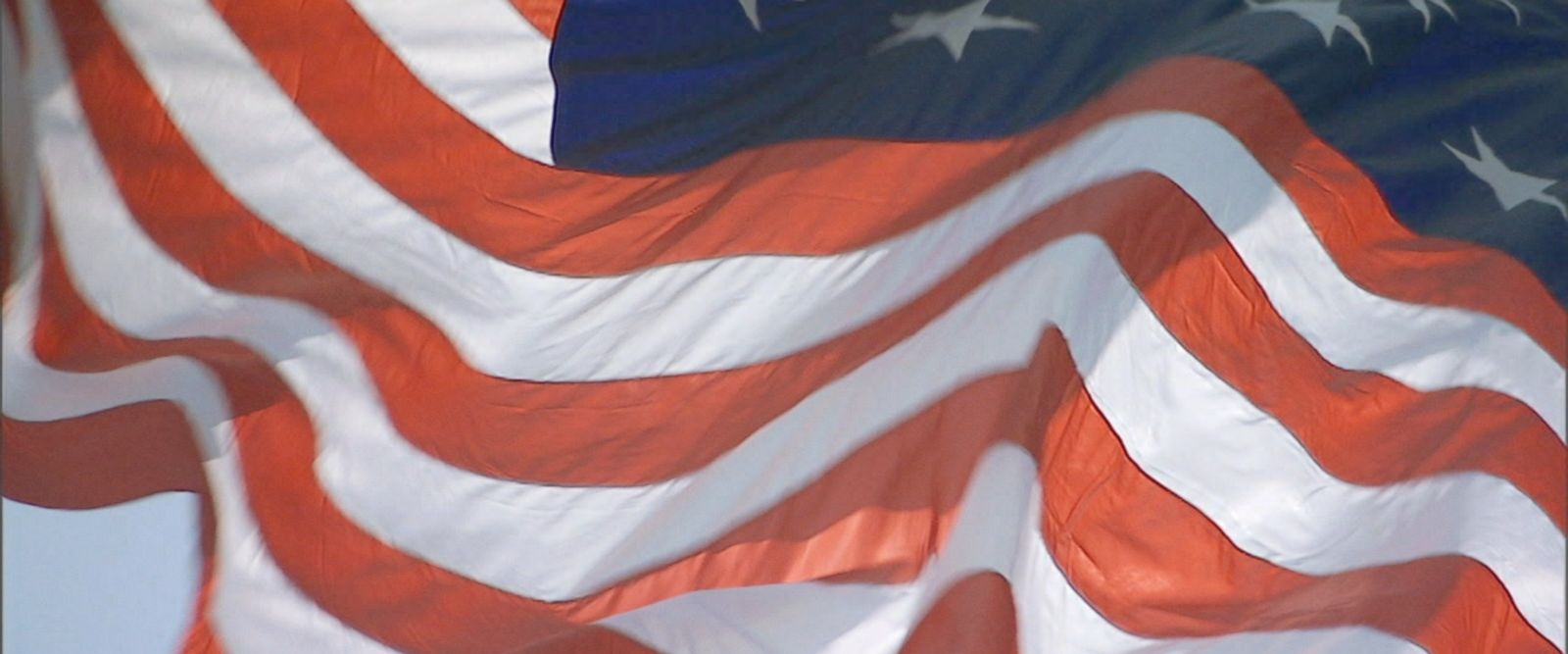 Did you know the Star Spangled Banner was set to the tune of an English drinking song?