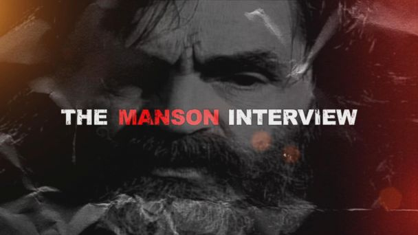 VIDEO: Truth and Lies: The Family Manson - Inside the Eyes of Madness - Fri, March 17 at 9/8c