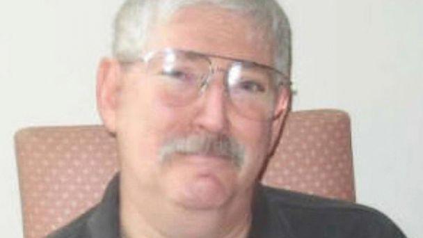 VIDEO:  Ten years later, former FBI agent Robert Levinson still missing in Iran