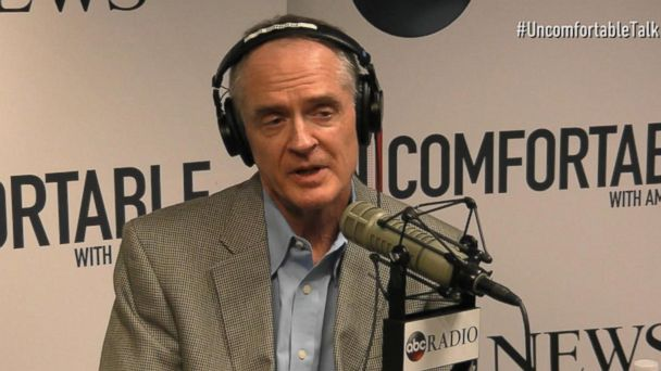 VIDEO: Jared Taylor: Whites Deserve a Homeland