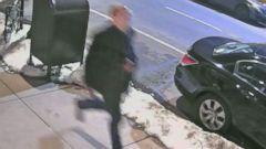 VIDEO: NYPD arrest Manhattan hate crime stabbing suspect