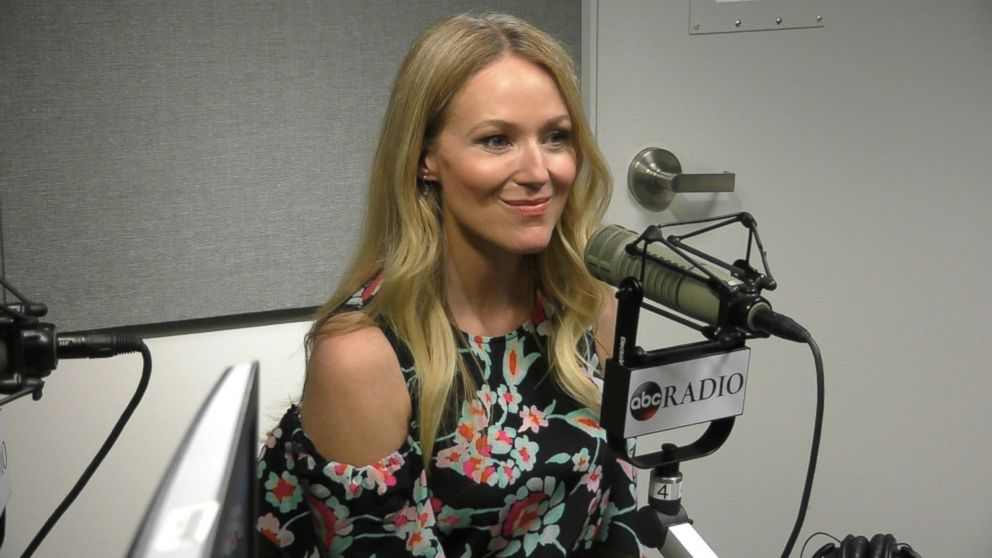 WATCH:  '10% Happier' with Jewel, singer-songwriter, actress