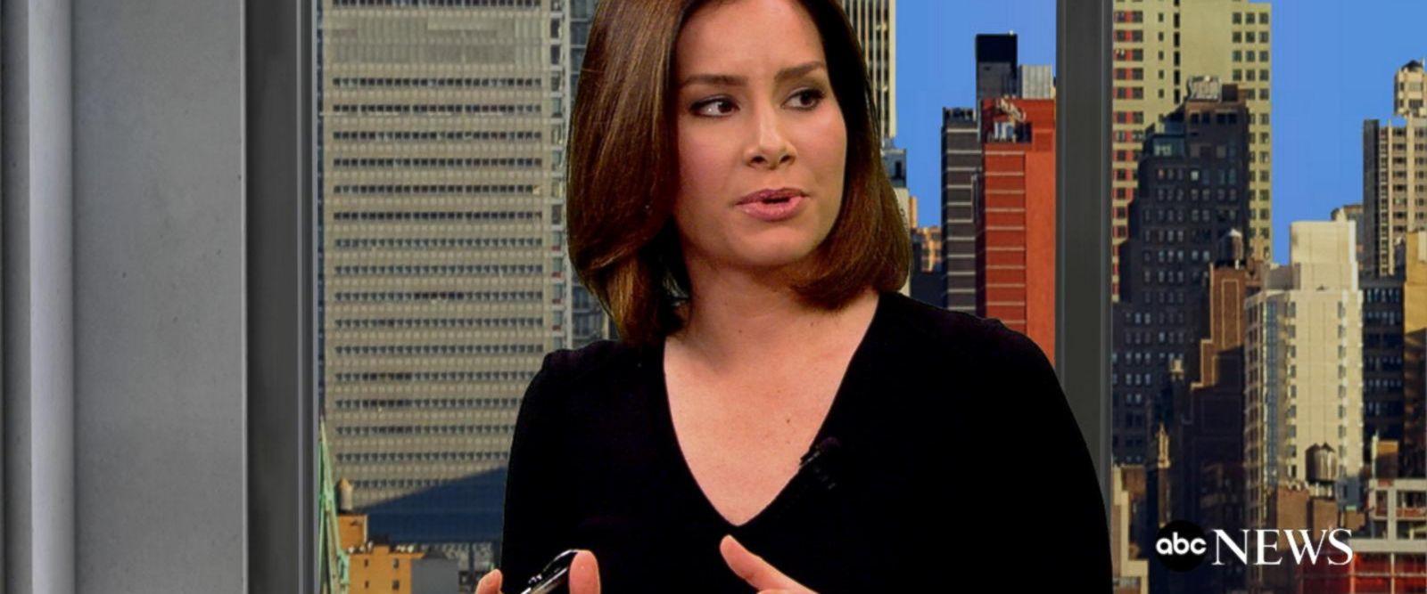 VIDEO: Breaking down Trump's tax reform goals