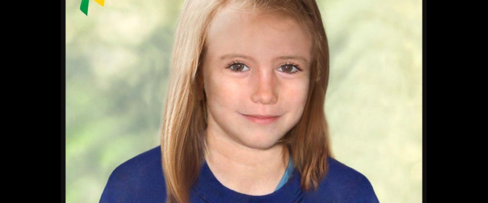 VIDEO: Haunting anniversary of missing girl