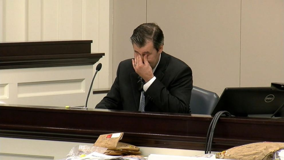 Image result for michael slager pleads guilty