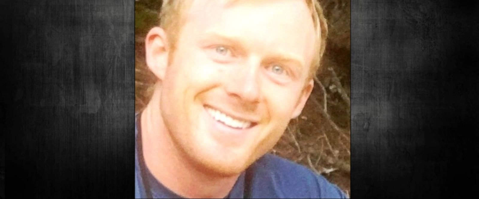 """A Navy SEAL who died during a parachute demonstration was identified today as Remington Peters, a 27-year-old """"expert"""" Naval parachutists who enlisted in 2008, according to the Navy."""