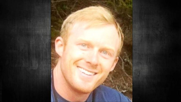 A Navy SEAL who died during a parachute demonstration was identified today as Remington Peters, a 27-year-old