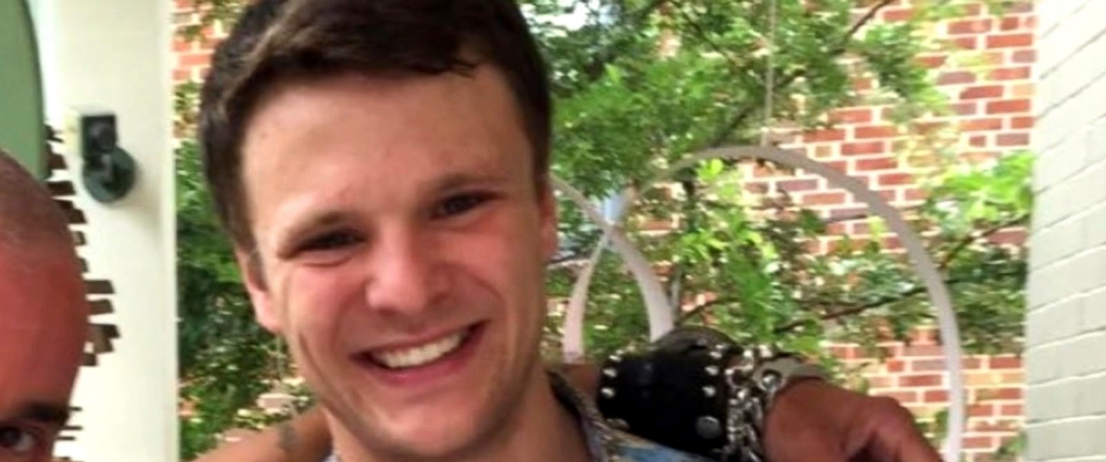 VIDEO: Otto Warmbier, an American college student who died just days after North Korea released him from prison while he was in a coma, was mourned at his funeral in his hometown of Cincinnati on Thursday.