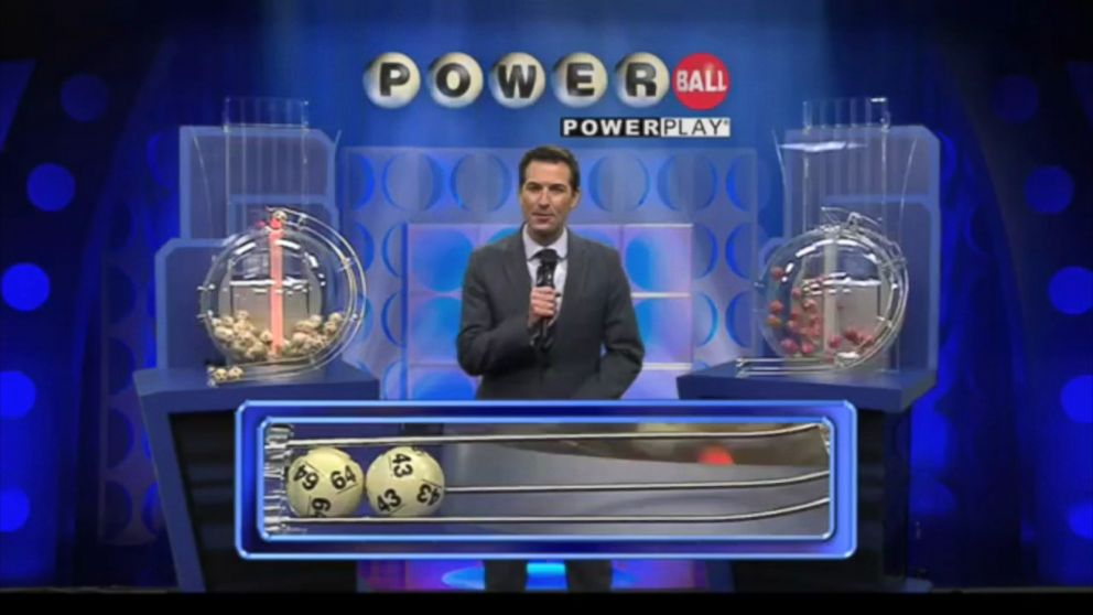 Download macarena dj powerball winner