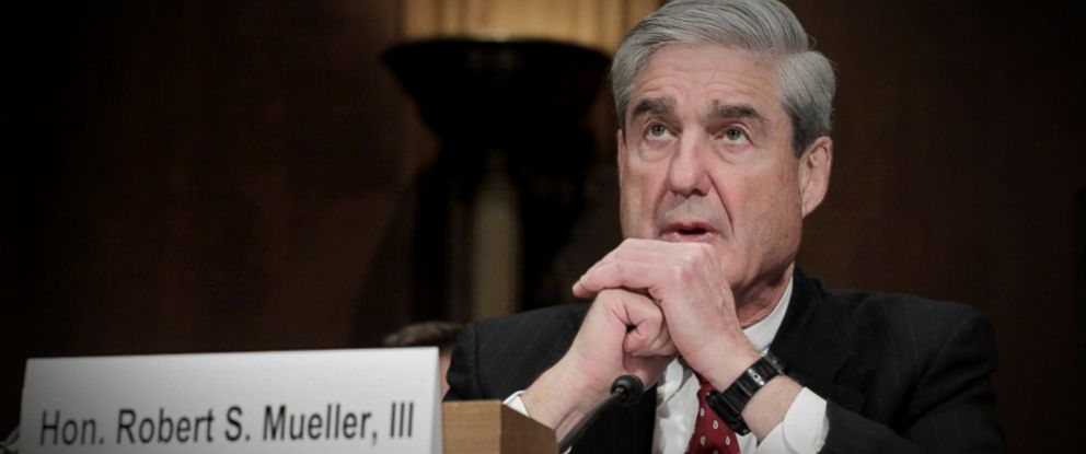 VIDEO: One of the FBIs top investigators, tapped by special counsel Robert Mueller just weeks ago to help lead the probe of Russian meddling in last years presidential election, has left Muellers team, sources tell ABC News.