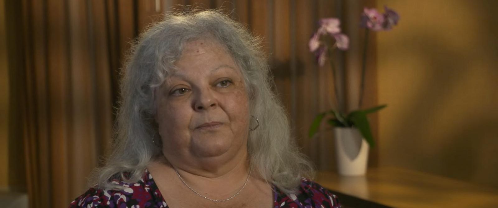 VIDEO: Heather Heyer's mother is proud her daughter fought injustice