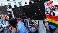 VIDEO: What is DACA?