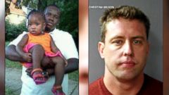 A St. Louis judge ruled that former St. Louis police officer Jason Stockley is not guilty in the 2011 death of Anthony Lamar Smith. Heres a timeline of events leading up to the ruling and the events that transpired afterwards.