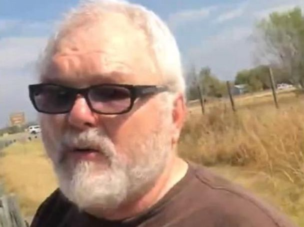 Texas Gunman's Ex-Wife Reveals How He Bragged About Killing His Dog