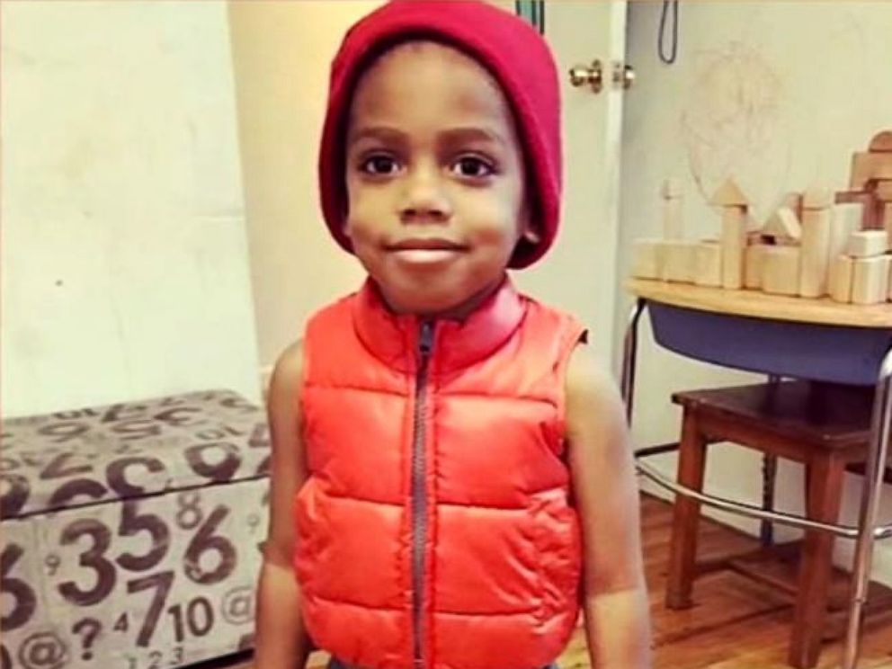 Harlem Preschooler Dies Following Severe Allergic Reaction to Grilled Cheese