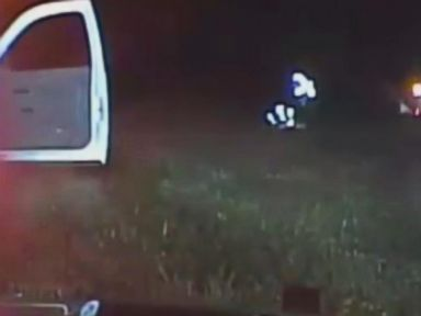 WATCH:  Trooper saves unresponsive woman with CPR