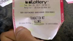 'A glitch caused a South Carolina lottery to generate tons of winners.' from the web at 'http://a.abcnews.com/images/US/171228_atm_south_carolina_lottery_glitch_16x9_240.jpg'