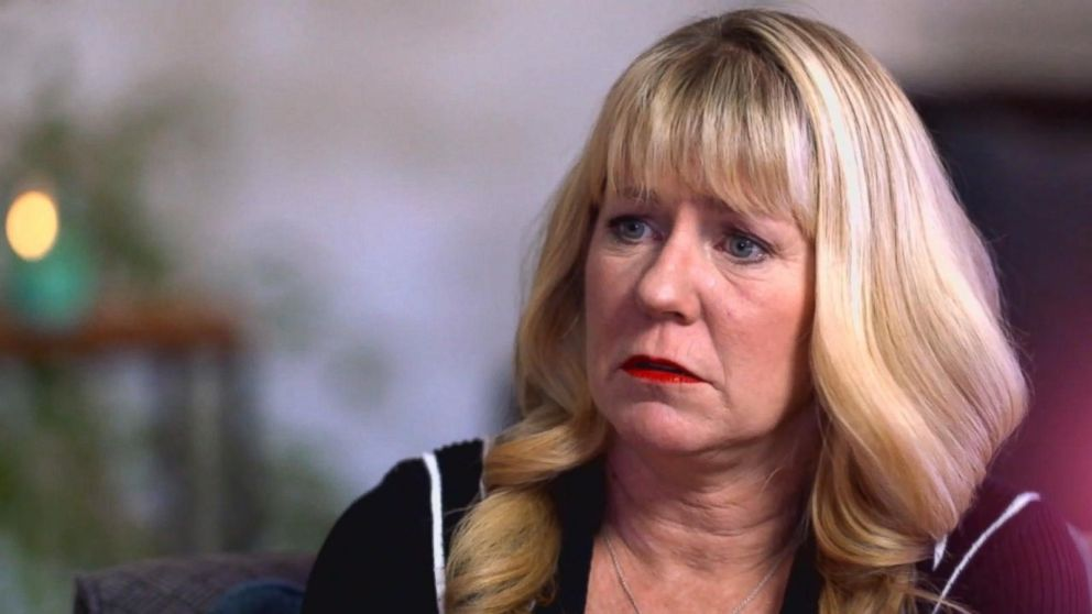 Tonya Harding admits she 'knew' about Nancy Kerrigan attack