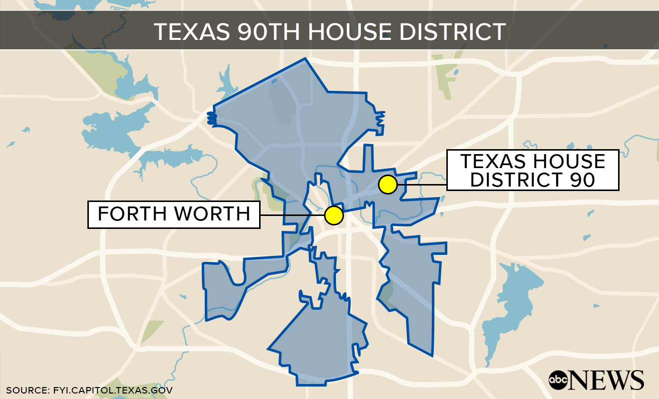 Enjoyable Supreme Court Rules One Texas District Was Racially Download Free Architecture Designs Ponolprimenicaraguapropertycom