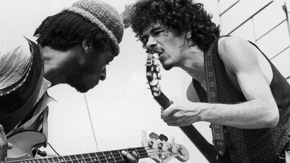 Woodstock: The 45th Anniversary of Peace and Love Photos ...
