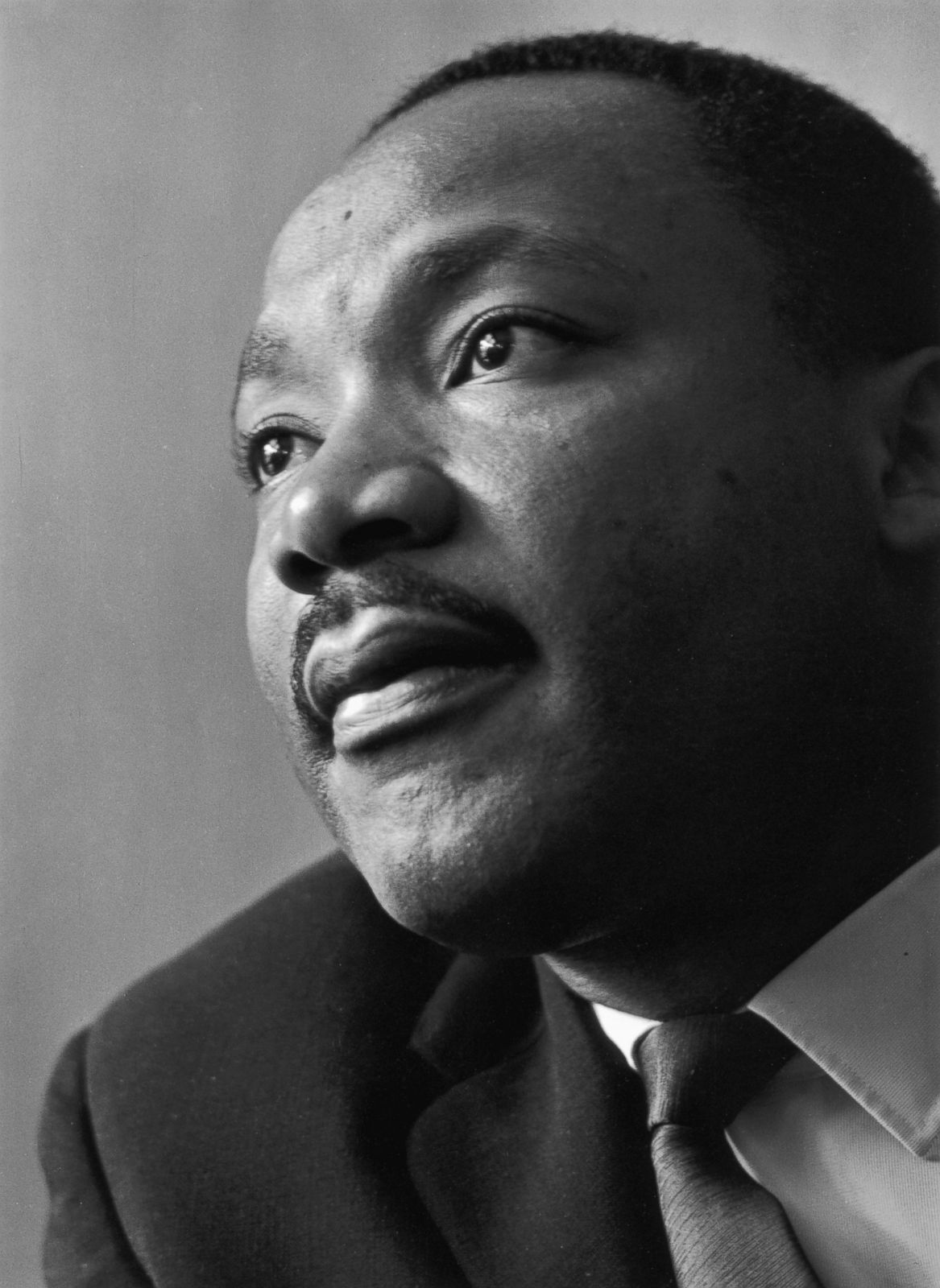 martin luther king speech i have a dreammartin luther king jr, martin luther king i have a dream, martin luther king day, martin luther king day 2017, martin luther king quotes, martin luther king short biography, martin luther king biography, martin luther king hayeren, martin luther king facts, martin luther king presentation, martin luther king movie, martin luther king informatie, martin luther king speech analysis, martin luther king interesting facts, martin luther king film, martin luther king essay, martin luther king speech i have a dream, martin luther king letter from birmingham jail, martin luther king jr. memorial, martin luther king topic