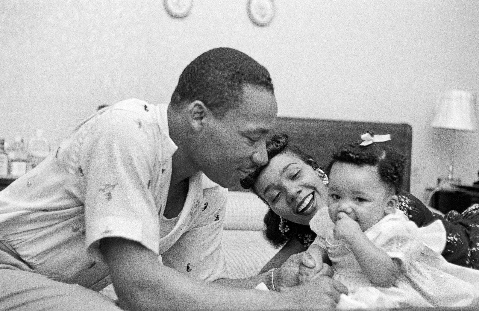 Uncategorized Martin Luther King Jr Movie For Kids martin luther king jr a life in pictures photos abc news
