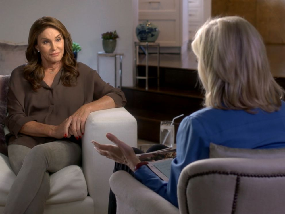 Caitlyn Jenner's book is all made up, says ex-wife Kris