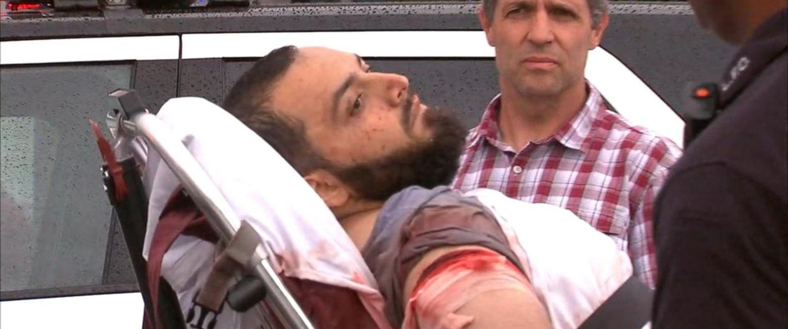 http://a.abcnews.com/images/US/ABC_Ahmad_Khan_Rahami12_ml_160919_31x13_1600.jpg