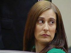 Andrea Sneiderman Murder Charges Dropped in Dunwoody Daycare Case ...