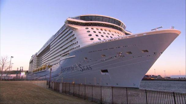 http://a.abcnews.com/images/US/ABC_Cruise_Ship_3_ER_16_01_11_16x9_608.jpg