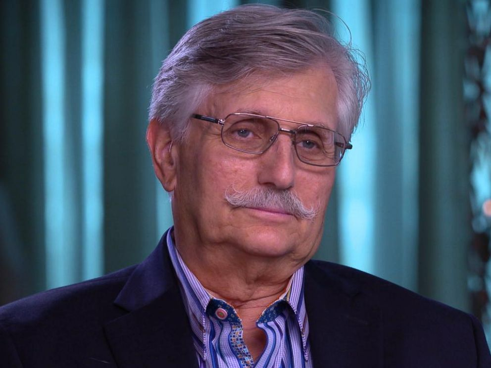 After two decades, Fred Goldman told ABC News 20/20 that life still hasn't gotten easier since his son Ron Goldmans murder.