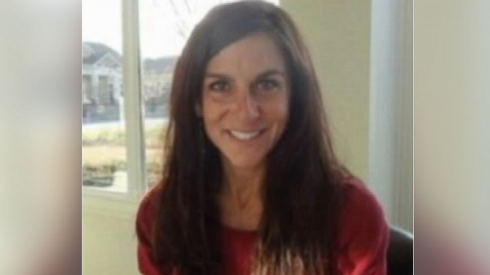 PHOTO: Leanne Hecht Bearden disappeared Jan. 17 while taking a walk, just weeks after returning f