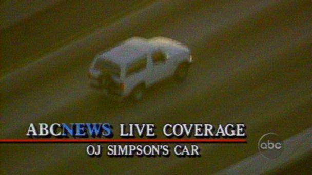 http://a.abcnews.com/images/US/ABC_SIMPSON_BRONCO_140603_16x9_608.jpg