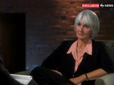 Sue Klebold, Mother of Columbine Killer Dylan Klebold, Speaks