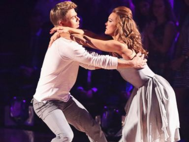 Photos: 'DWTS' Amy Purdy's Journey
