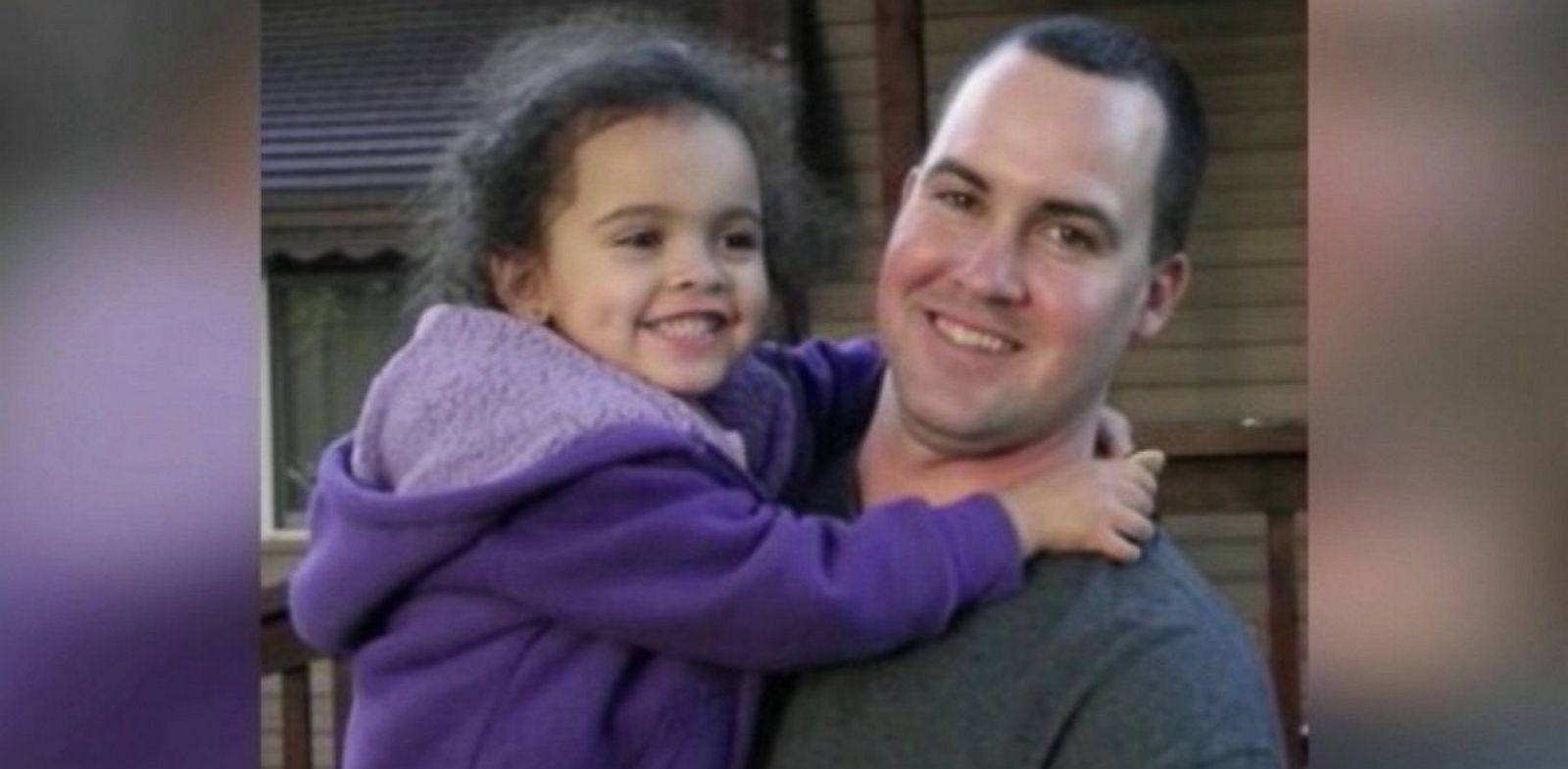 PHOTO: Baby Veronica has been the subject of a custody dispute for two years.