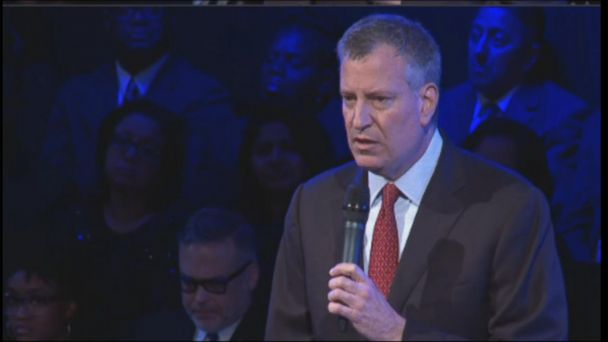 http://a.abcnews.com/images/US/ABC_bill_de_blasio_jt_141227_16x9_608.jpg