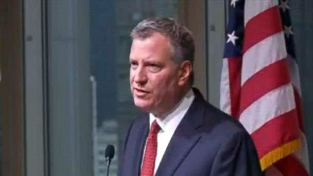 http://a.abcnews.com/images/US/ABC_bill_de_blasio_jtm_141222_16x9_608.jpg