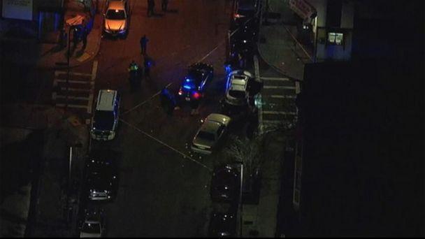 http://a.abcnews.com/images/US/ABC_boston_cop_shooting_jt_150328_16x9_608.jpg