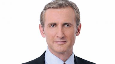 PHOTO: Dan Abrams, ABC News