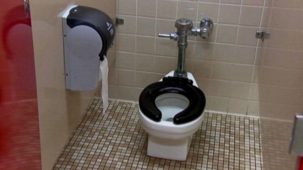 Elementary School Bathroom Design beautiful school bathroom ideas - best image 3d home interior