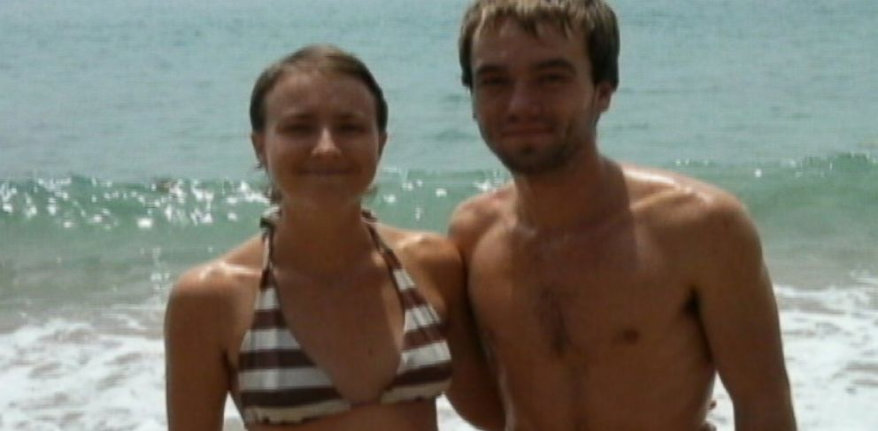 PHOTO: The body of Brittany Royal, 25, was found and her boyfriend, Boaz Johnson, has been missing