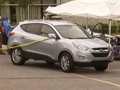 Mother of Toddler Killed in Hot Car Researched Child Deaths, Warrant Says