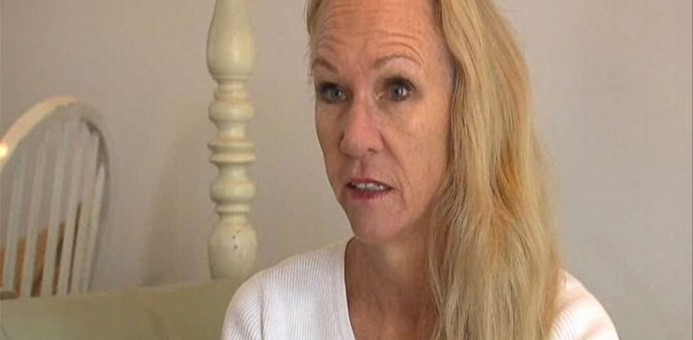 PHOTO: A Florida principal agrees with a mother who disputed her sons honor roll status.