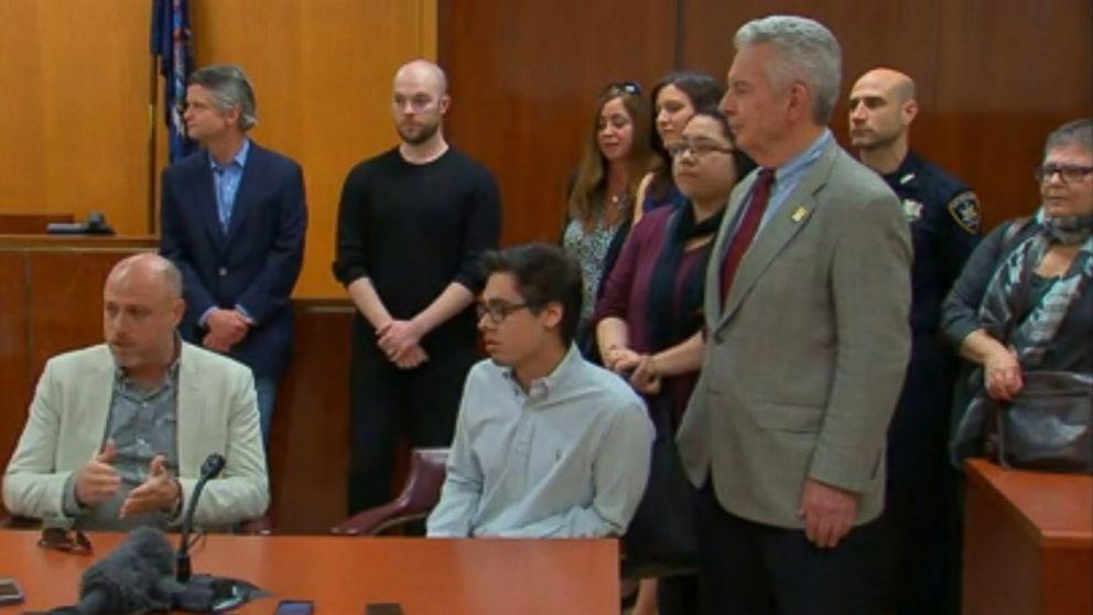 online kamera viewer jury