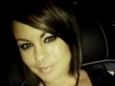 PHOTO: Police Renew search for a missing mother of three named Michelle Parker from Orlando.
