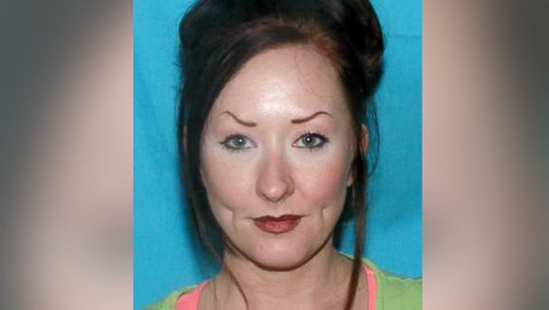 ABC nicole burgess blur h jt 140601 16x9 608 Authorities Suspect Foul Play After Tennessee Woman Disappears