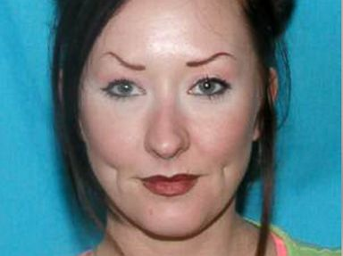 Cops Suspect Foul Play After Tenn. Woman Disappears